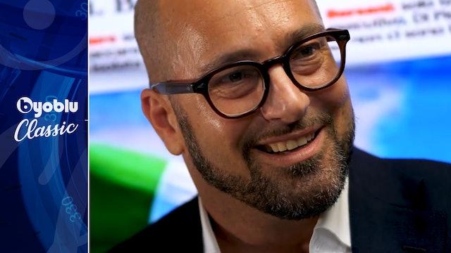È VERO CHE MARIO MONTI HA SALVATO L'ITALIA? – Alessandro Greco
