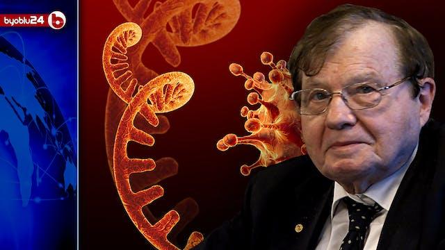 L'RNA UNA TOTALE INCOGNITA CHE AVRÀ E...