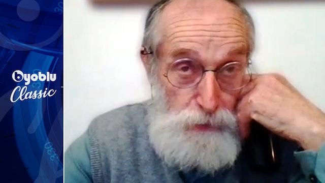 MANGIARE BENE PER RINFORZARE IL SISTEMA IMMUNITARIO - Pietro Mozzi