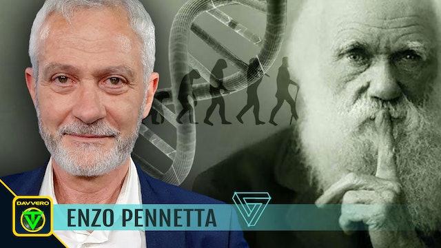 Enzo Pennetta