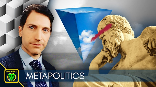 METAPOLITICS