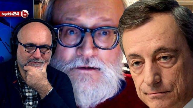 VI SPIEGO PERCHÈ SONO A FAVORE DI DRA...