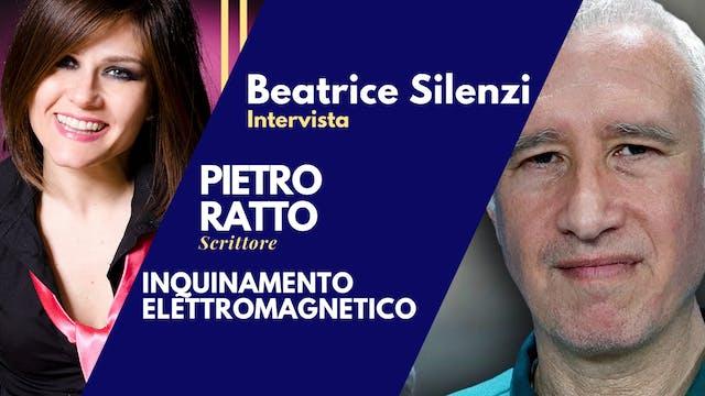 Inquinamento Elettromagnetico - PIETR...