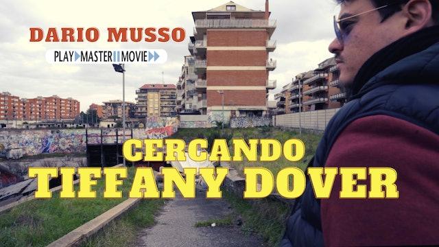 CERCANDO TIFFANY DOVER