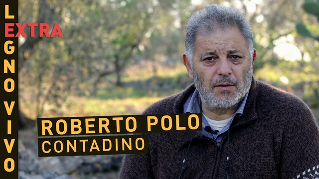 INTERVISTA A ROBERTO POLO