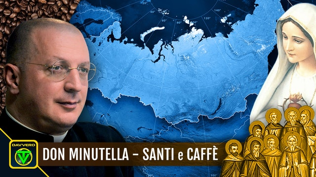 Radio Domina Nostra
