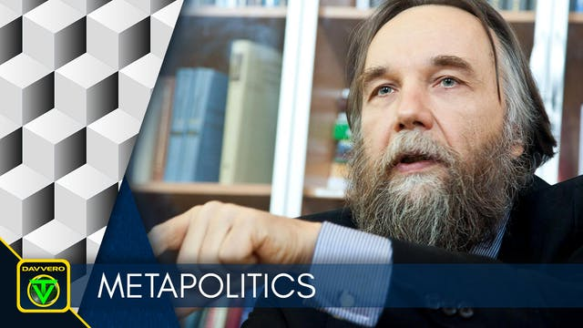 La filosofia e il pensiero politico d...
