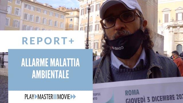 RETE ITALIANA DISABILI - STOP5G