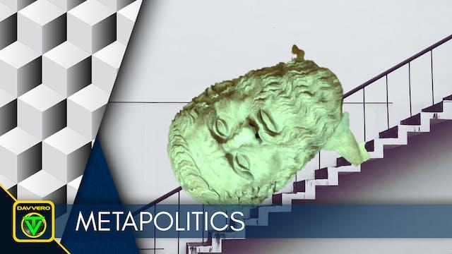 Platone e la pericolosità dell'arte. ...