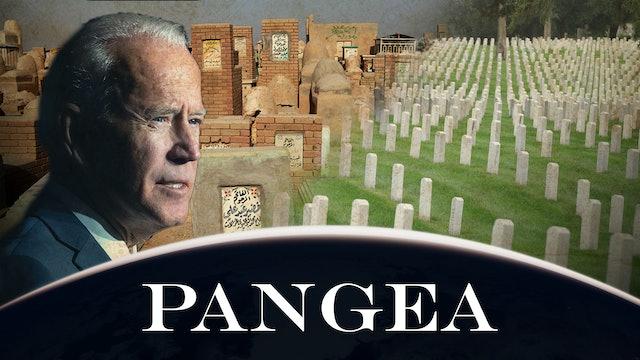 Il ruolo di Joe Biden nella guerra contro l'Iraq
