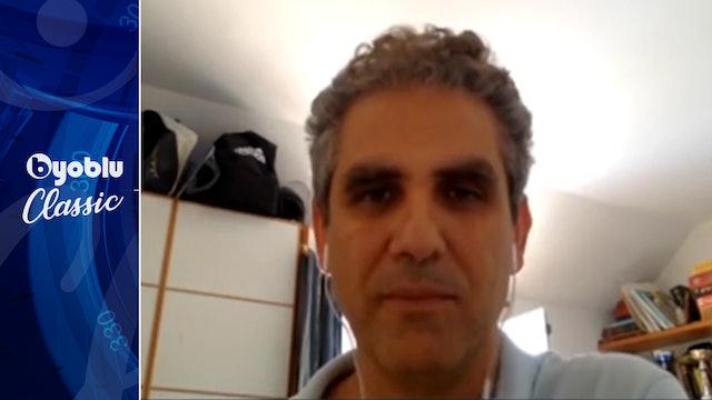 Golpe in Turchia: le domande di Marcello Foa