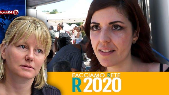 L'ACCELERAZIONE VIOLENTA DEI GOVERNI ...