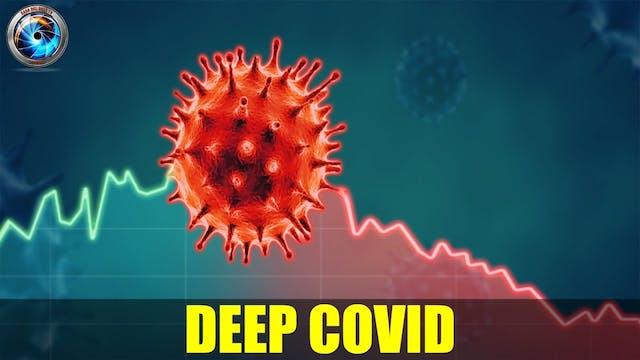TgSole24 17.09.2020 | Deep virus