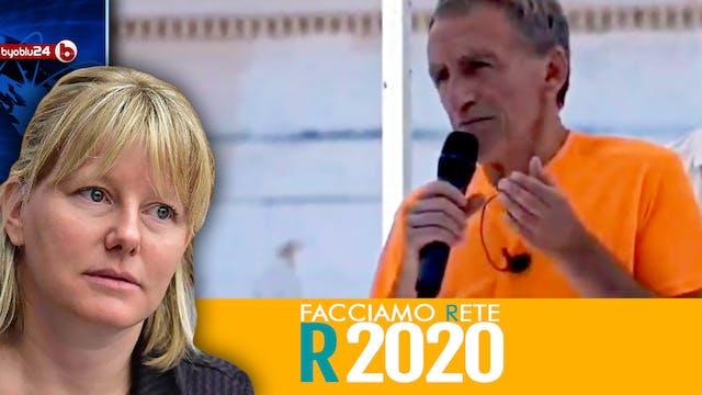 DOBBIAMO FARE LA STORIA! - Mauro Scar...