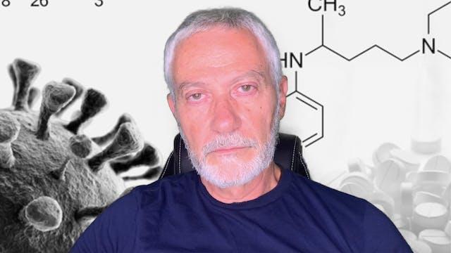 Covid19: il farmaco che stava per cam...