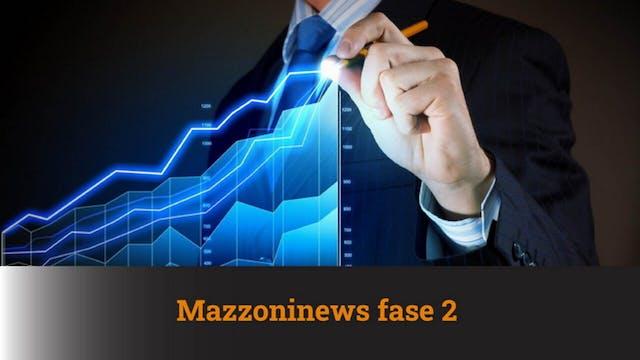31-1-2021 MazzoniNews fase due – MN-#86