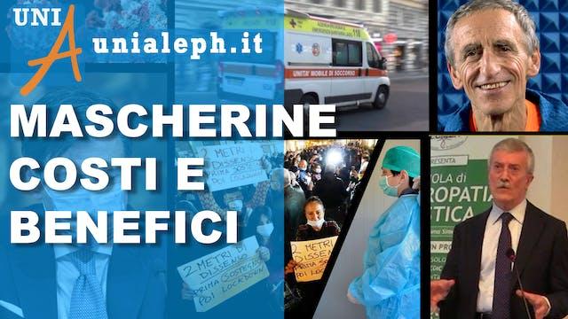 (6 di 8) Dott. Alberto Donzelli | EME...