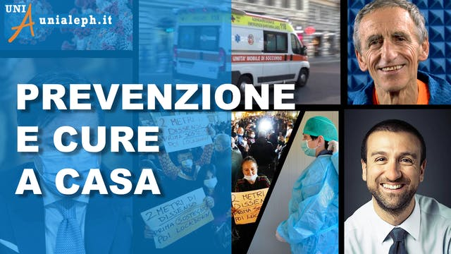 (2 di 8) Dott. Stefano Manera | EMERG...