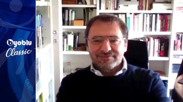 I documenti UK che fanno gelare il sangue da Mattei a Moro - Giovanni Fasanella
