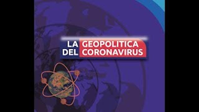 TgSole24 08.09.20 | La geopolitica de...