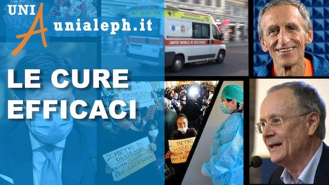(3 di 8) Dott. Luigi Cavanna | EMERGE...