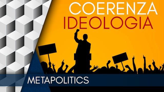 Il rapporto tra coerenza e ideologia-...