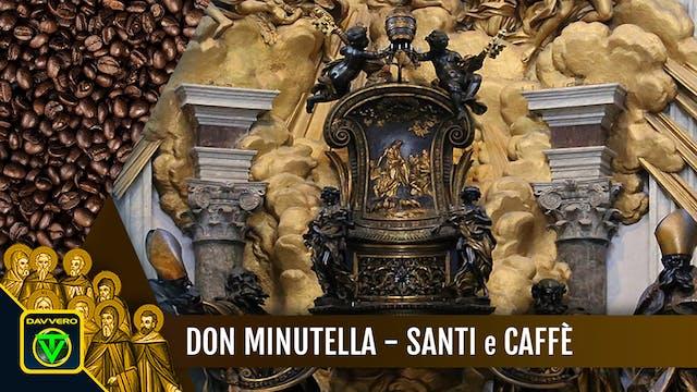 La Cattedra di San Pietro, festa del ...