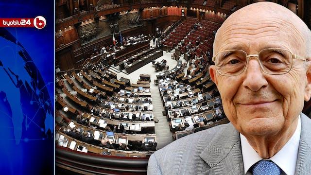 METÀ ITALIANI SONO ANALFABETI FUNZION...