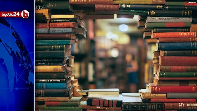 CRISI PICCOLA E MEDIA EDITORIA: 5 TITOLI SU 6 PUBBLICATI DA GRANDI EDITORI