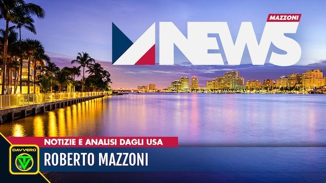 MazzoniNews