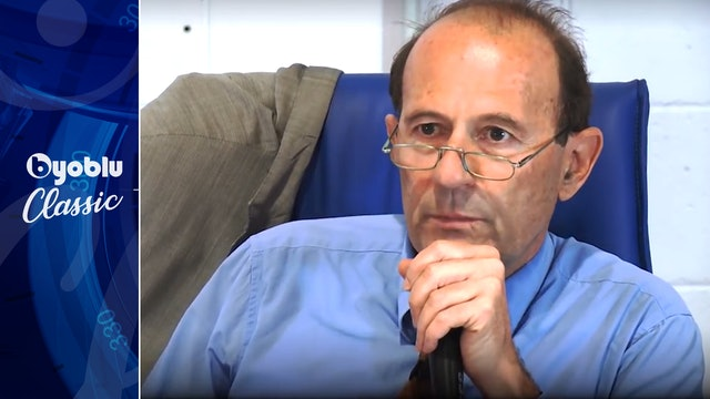 IL FUNZIONARIO OSCURO che fece paura a Helmut Kohl - Nino Galloni