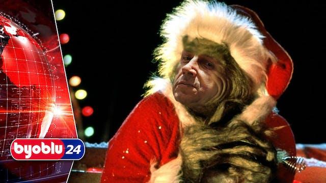 TG BYOBLU24 | 18 dicembre 2020 | EDIZ...