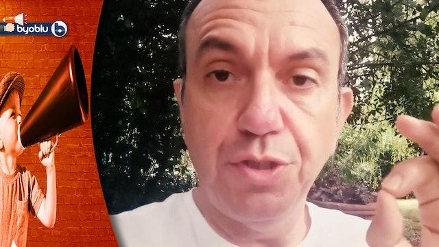 ZAIA CONFESSA: CLASSIFICHIAMO COME MORTO DI COVID ANCHE CHI HA AVUTO UN INFARTO