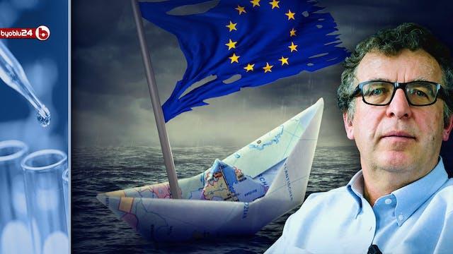 In Europa ci sarà il  Si salvi chi pu...