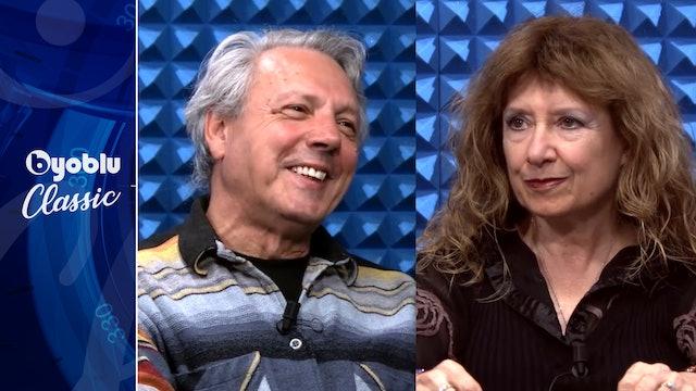Perché devi ridere! – Leonardo Spina e Sonia Fioravanti