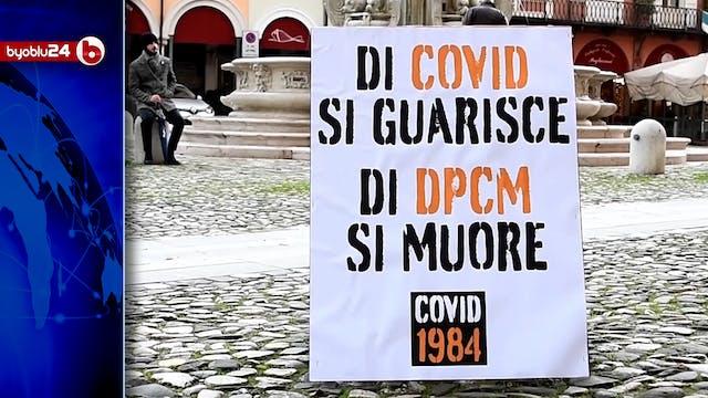 INCONTRARSI IN PIAZZA È IL SALE DELLA...