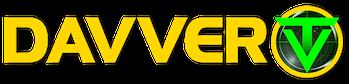 Davvero Tv - La Tv dei Cittadini