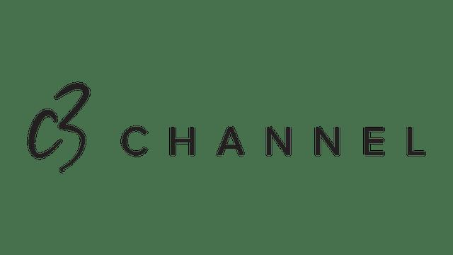 C3 Channel Subscription