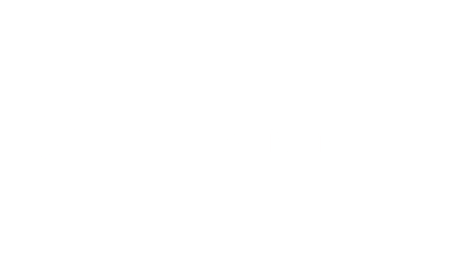 C3 Channel Subscription