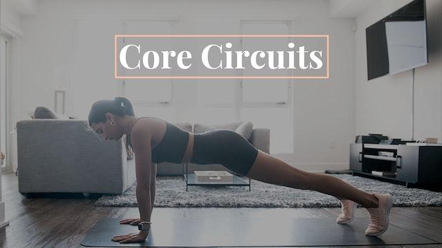 Core Circuits