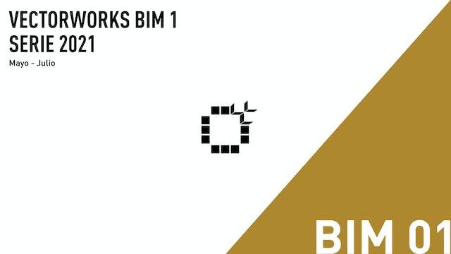 210803-Vectorworks BIM 01S09