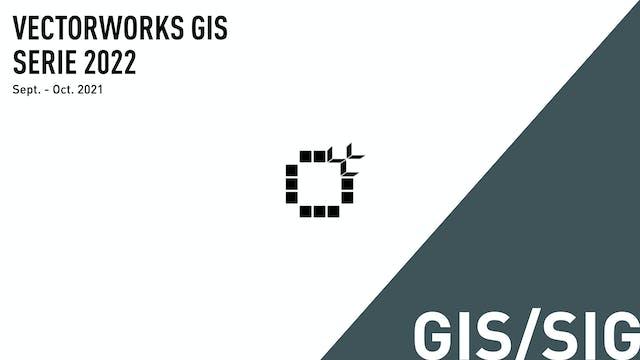 210928-Vectorworks GIS 01S01