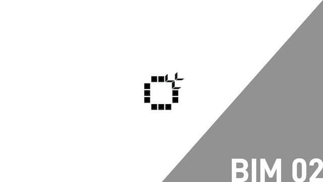 Vectorworks BIM 02