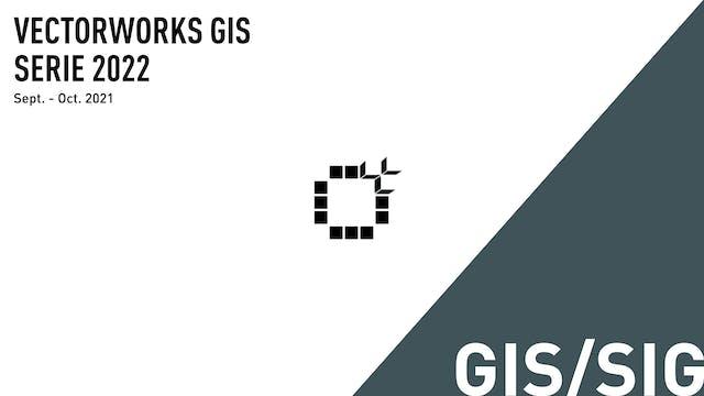 211014-Vectorworks GIS 01S03