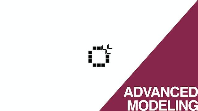 210112-Vectorworks AM 01S05