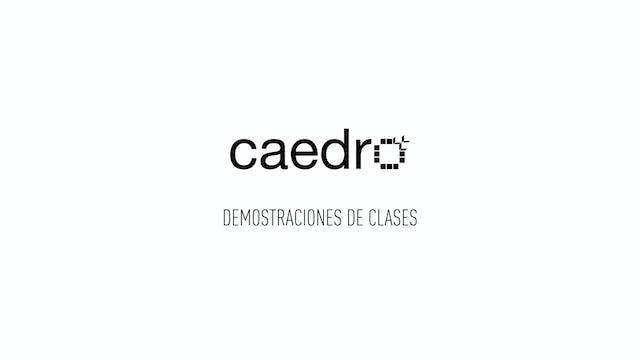 Demo de Clases