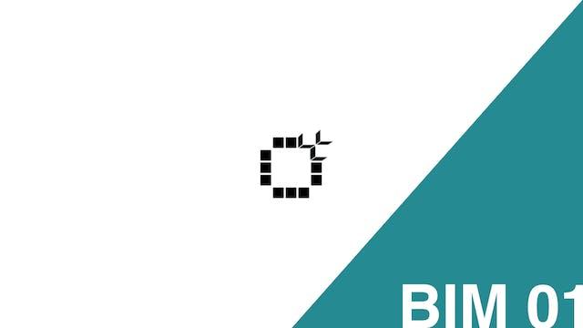 201215-Vectorworks BIM 01S08