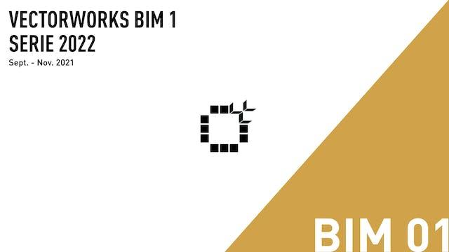 211018-Vectorworks BIM 01S04