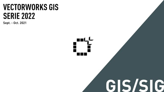 211005-Vectorworks GIS 01S02