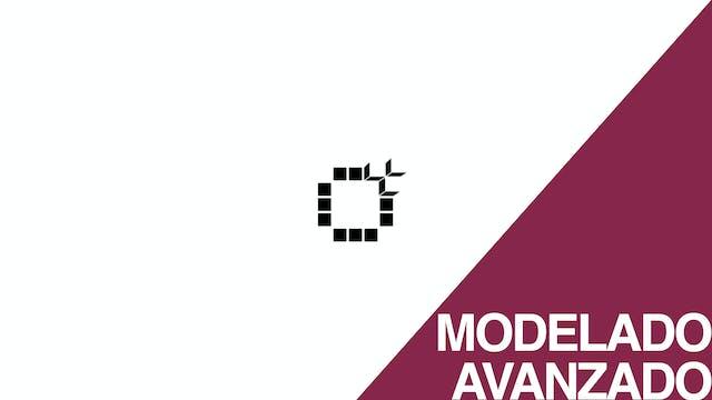 210209-Vectorworks AM 01S08-Final